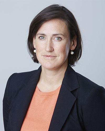 Henriette Le Mintier