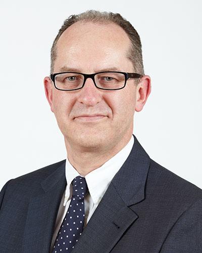 Jean-Yves Emarot
