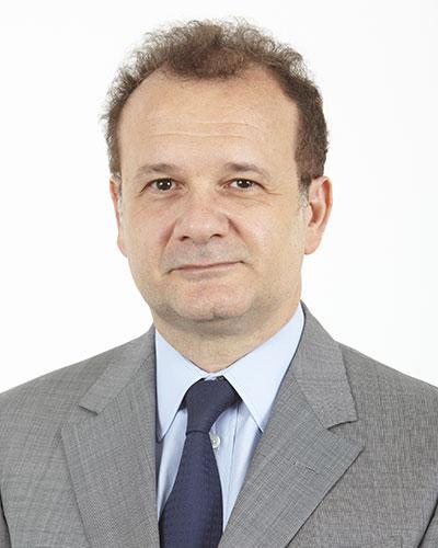 Pierre-Xavier Crocicchia