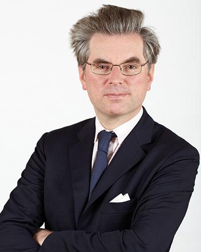 Thierry Ausset